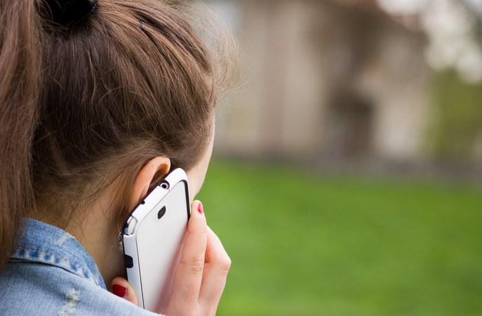 как познакомиться по телефону теле2