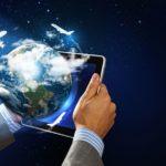 Йота отменяет безлимитный интернет, новые тарифы