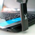 Новые тарифы на мобильный интернет для модема и планшета от Йота
