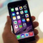 Настраиваем Yota на мобильных устройствах под управлением Android