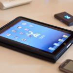 Настройки интернета Yota для разных моделей планшетов