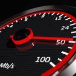 Способы увеличения скорости Yota: обходим ограничения интернета