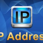Преимущества использования статического ip адреса от Yota