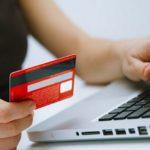 Как заплатить банковской картой за услуги Ростелекома через интернет