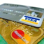 Способы пополнения счета на Ростелекоме банковской картой
