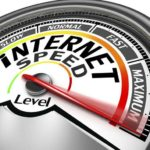Повышаем скорость интернет соединения в Ростелеком