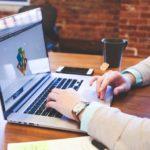 Каким образом узнать задолженность за услуги Ростелекома