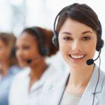 Как позвонить в службу поддержки Интернет-провайдера Ростелеком