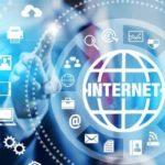 Руководство по настройке интернета компании Ростелеком