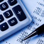 Каким образом можно узнать о наличии задолженности за услуги Ростелеком?
