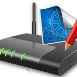 Как на Ростелекоме подключиться к сети интернет