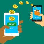 Способы перевода денег с Теле2 на Yota
