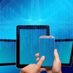 «Интернет для устройств» - обзор тарифа от Tele2