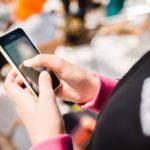 Преимущества тарифа Теле2 «Мой онлайн +»