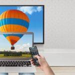 Подробный обзор тарифов на интернет и ТВ от Ростелеком