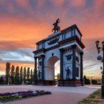 Тарифы на услуги Ростелеком для жителей Курска и Курской области