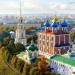 Обзор актуальных тарифов от Ростелекома в Рязани и области