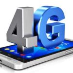 4G (LTE) от Теле2: характеристика технологии