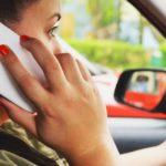 Обзор услуги «Кто звонил» от компании Теле2