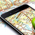 Способы отслеживания абонента Теле2 по телефону
