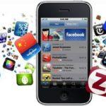 Способы проверки остатка трафика на интернет от Теле2