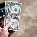 Условия получения доверительного платежа от оператора Теле2