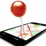 Особенности поиска абонентов Теле2 через сервис «Геопоиск»