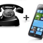 Особенности выбора и покупки городского номера телефона от Теле2