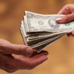 Как взять деньги в долг у оператора Теле2
