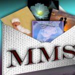 Способы бесплатной отправки ММС на Теле2 через Интернет