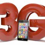 Как в Теле2 подключить 3G интернет