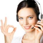 Контактные телефоны справочной службы Теле2