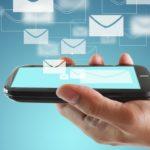 Обзор услуги «СМС-свобода» от Теле2