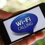 Звонки через Wi-Fi приложение от Теле2