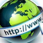Проверяем, подключен ли ваш дом к интернету Ростелекома