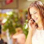 Тариф Мегафона «Включайся! Общайся» – звонки и интернет без границ!