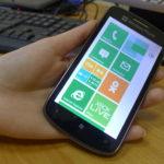 Выгодные тарифы интернета Мегафон от SIMtrade